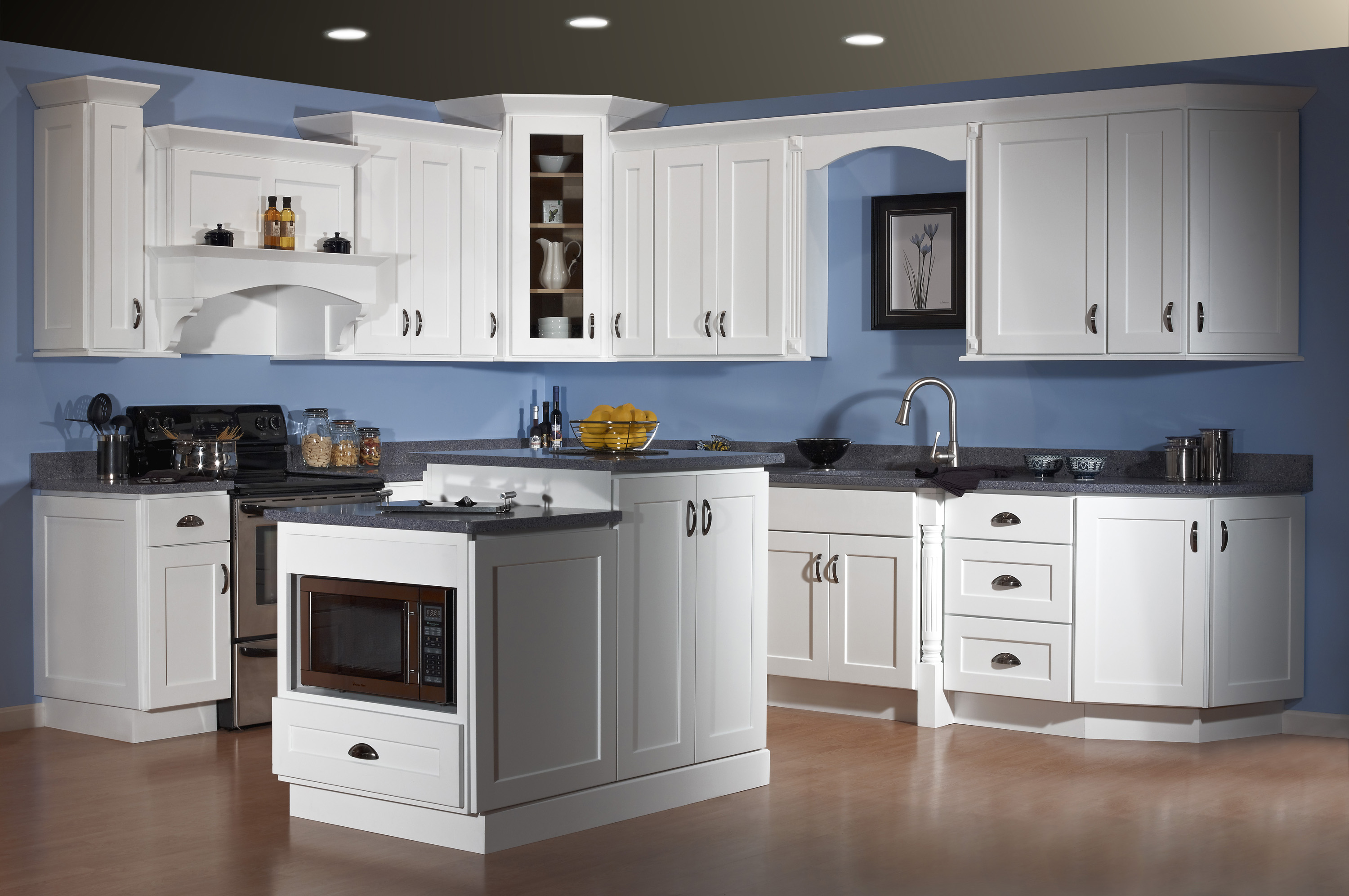 closenets slidessoft bestnet timberlake inspirationsinet cabinets undermount slides hardware door images unusual hardwaresoft formidable damper drawer bewitch full drawers soft closeinets inspirations of cabinet blum close size